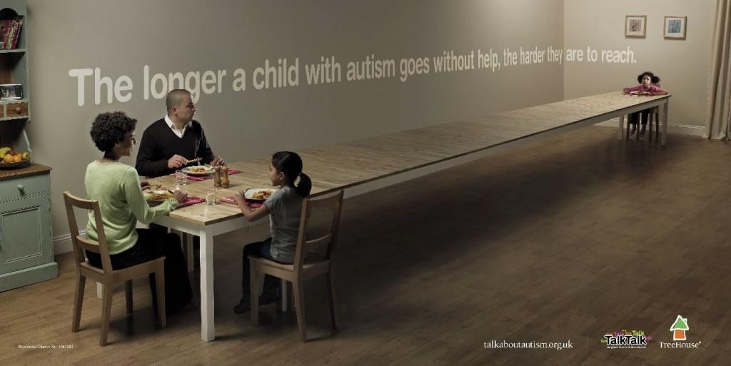 Vaccinatie en Autisme