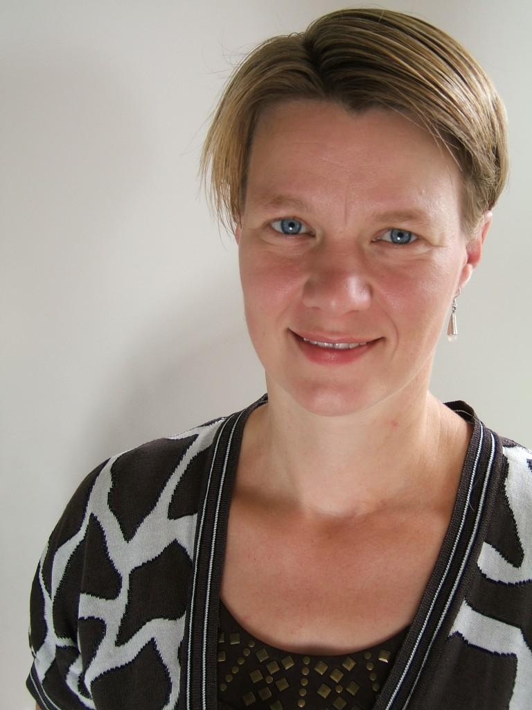 Autisme, Homeopathie, Bergambacht, Marije Rappoldt